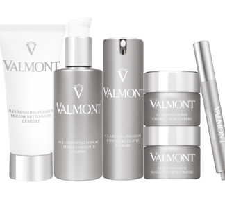Valmont Expert Of Light