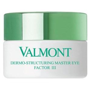 Valmont Dermo Structuring Master Eye Factor III