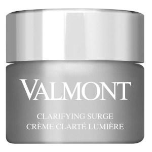 Valmont Clarifying Surge