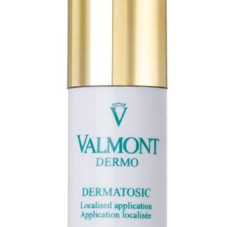 Valmont Dermatosic