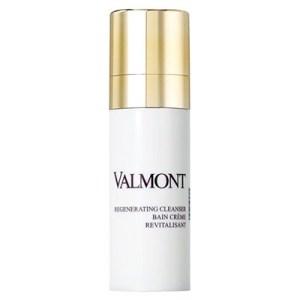 Valmont Regenerating Cleanser