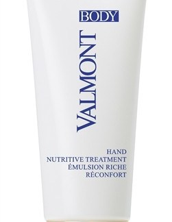 Valmont Hand Nutritive Treatment