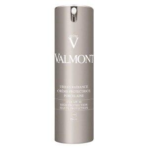 Valmont Urban Radiance SPF50