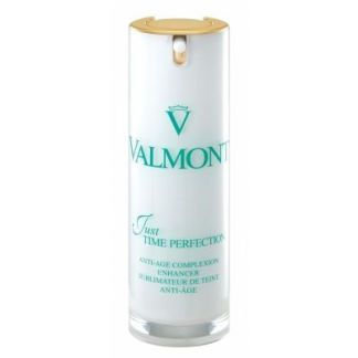 Valmont Just Time Perfection Tanned Beige SPF 30