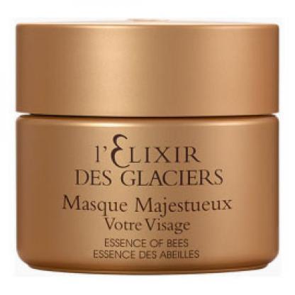 Valmont Elixir Masque Majestueux votre Visage