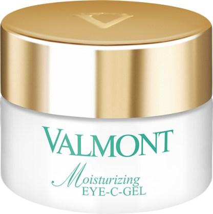 Valmont Moisturizing Eye C-Gel