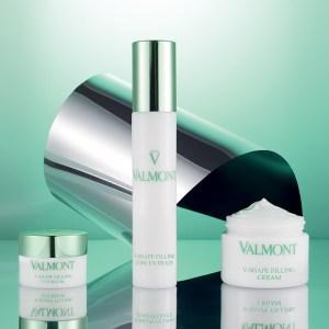 Valmont AWF V-Shape