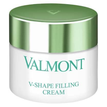 valmont V-Shape Filling Cream