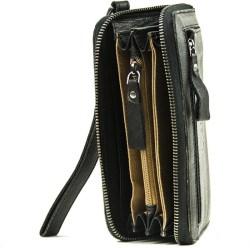Bag To Bag Jackson Portemonnee