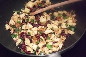 couscous met appel02