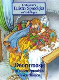Image result for Lekturama Doornroosje