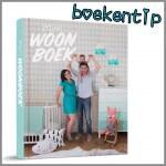 Boekentip: het Mini Woonboek, voor kinderkamer inspiratie