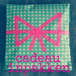 wpid-cadeau-inpakken-2-.jpg.jpeg