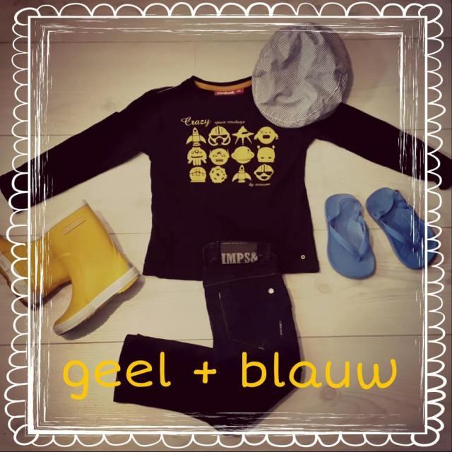 wpid-stoere-outfits-jongen-meisje-in-blauw-geel-3.jpg.jpeg