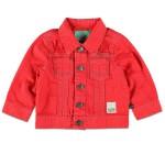 Babyface jongens zomerjas Voor jou gespot: 101 zomerjassen voor de kids