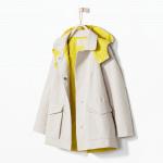 Voor jou gespot: 101 zomerjassen voor de kids
