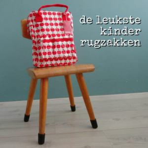 Engelput rugzakken voor kinderen - Verjaardagscadeau voor kids van 1 jaar: leuke cadeau tips voor een baby