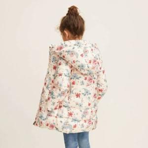 De leukste goedkope winterjassen, voor jongens en meisjes