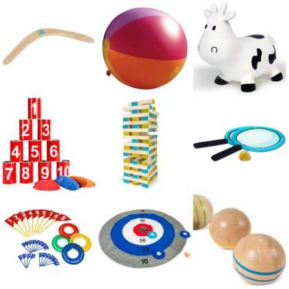 Voor jou gespot: het leukste buitenspeelgoed voor deze zomer - bs buitenspeelgoed