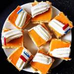 Alles over Koningsdag met kids