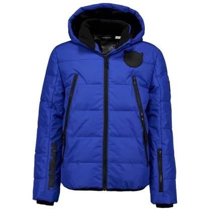 SuperRebel ski-jas voor kinderen