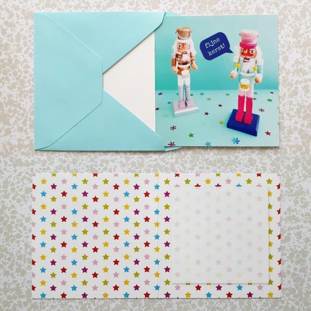 Creatieve Decoratie Ideeen.Creatieve Foto Kerstkaarten Maken Met Kinderen 8 Leuke Ideeen