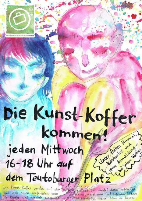 kunst-koffer-auf-dem-teutoburger-platz