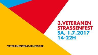 veteranenstrassenfest-2017-small