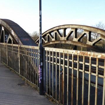 Alte Eisenbahnbrücke-5