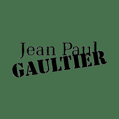 Jean Paul Gualtier