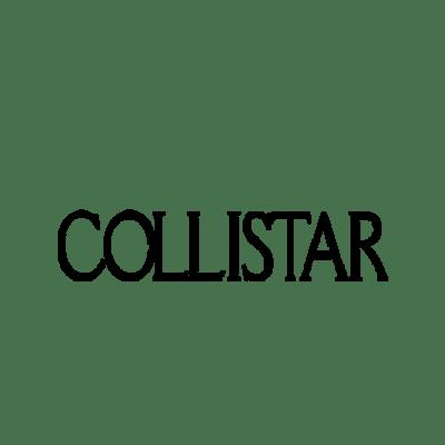 Collistar