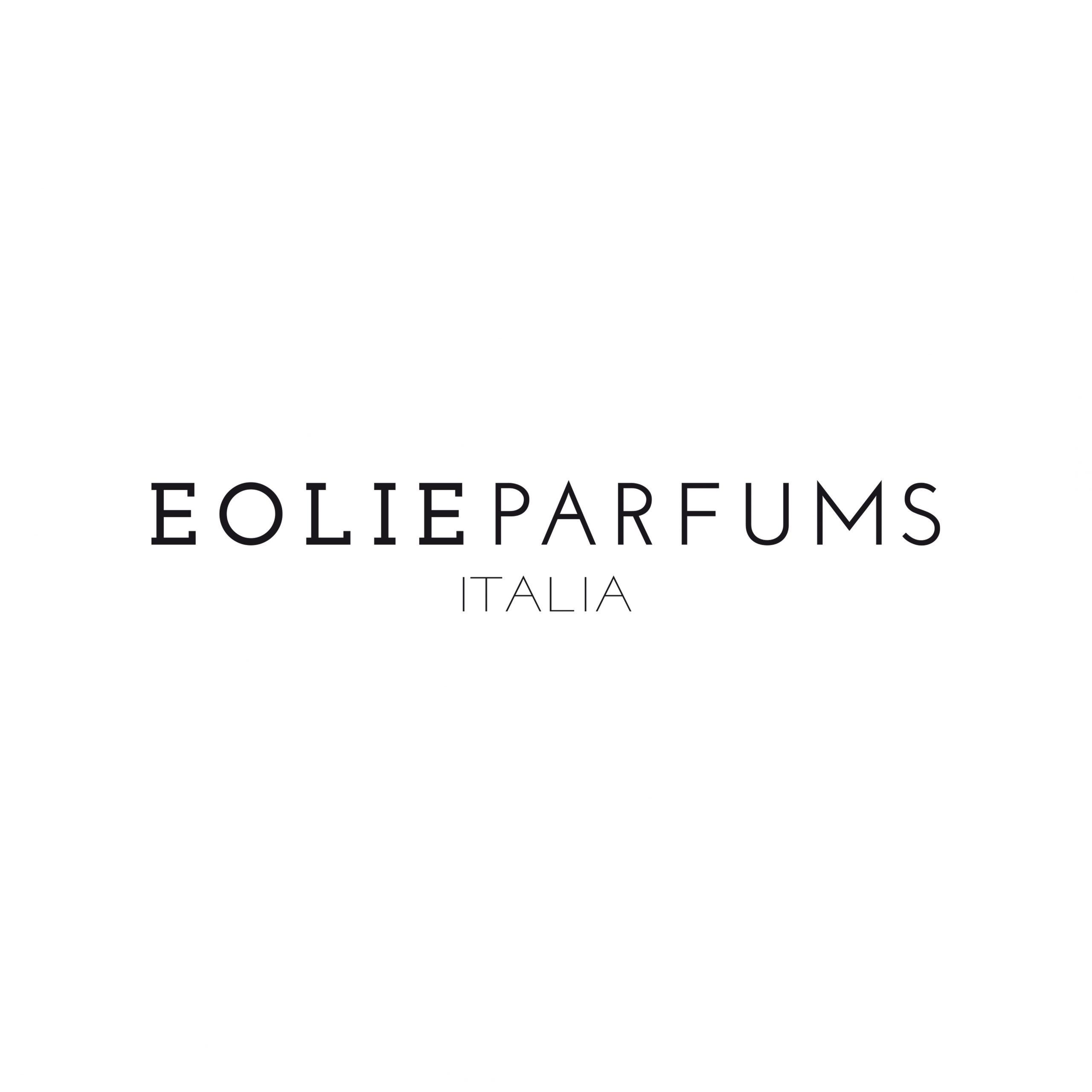 Eolie Parfums