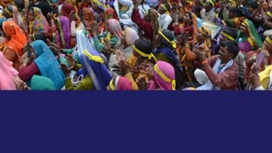 صورة طائفة المنبوذين في الهندوتأثرهم بالإسلام د. وفاء محمود عبد الحليم