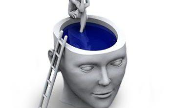 صورة فلسفة القيم (الأكسيولوجيا) Axiology  بقلم د. عبد الرحمن طعمة