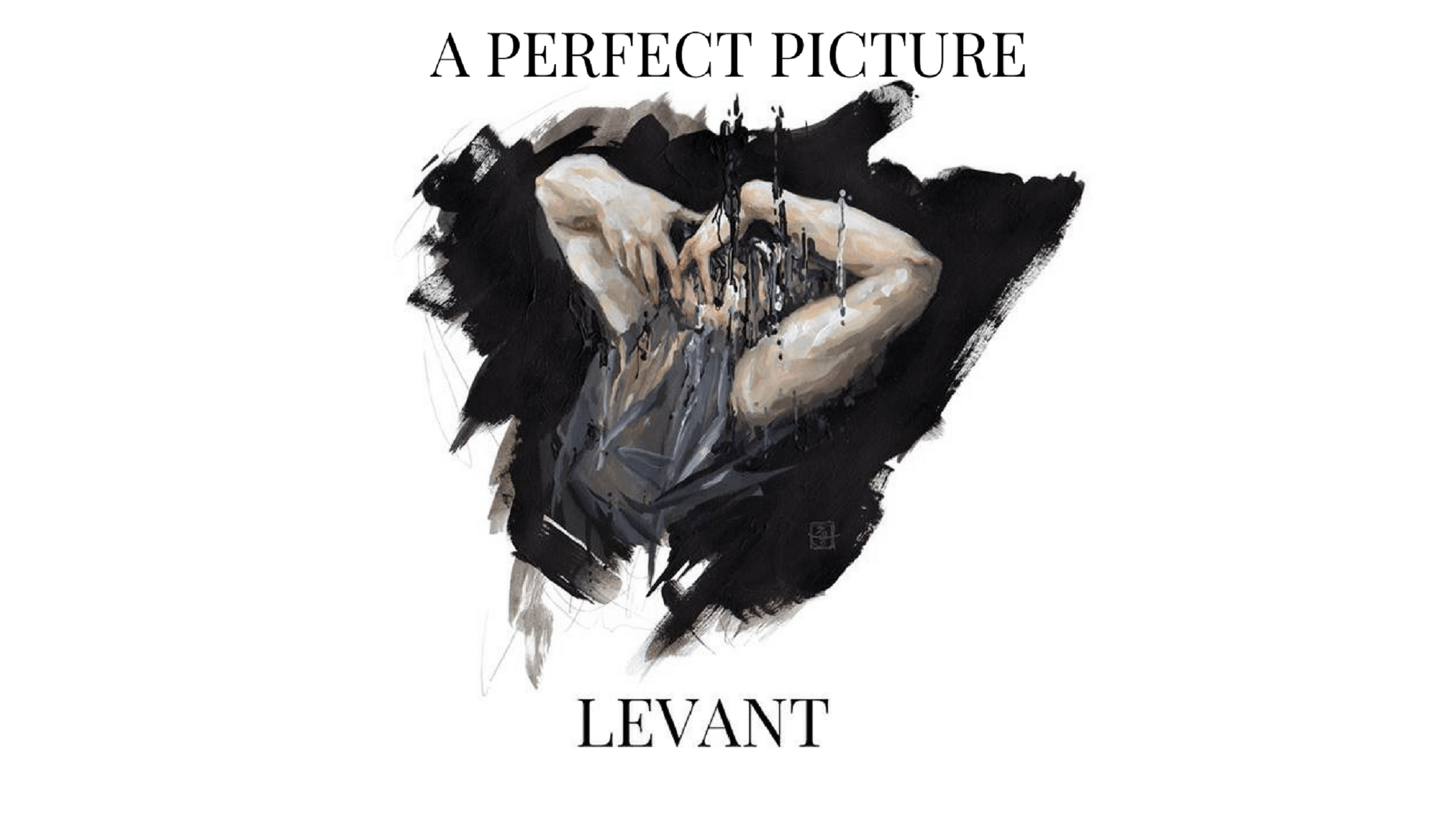 Click to listen to 'A PERFECT PICTURE'