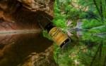 Creek par Flying Vap