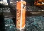 SILAG BOX par GP Custom