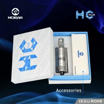 hc-plus-hcigar doos