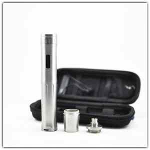 Itaste-SVD2-Packaging-2