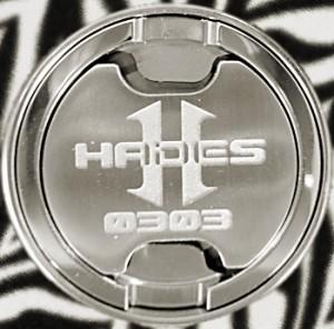 Hades-V2- switch