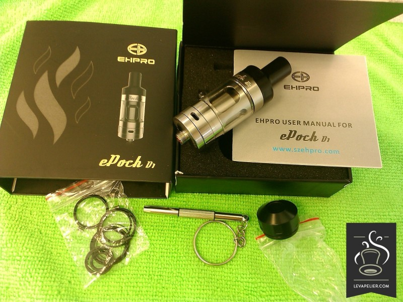 epoch_packaging