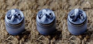Nectar-montage