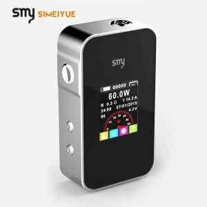 SMY60-01