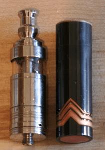 comparatif tomahawk AGA t7