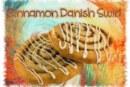 Ciannamon Danish Swirl par SandS Mods [Flash Test]