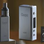 Cloupor mini 30W V2 par Cloupor