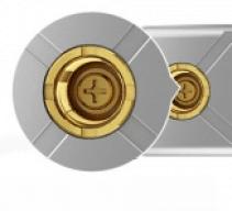 mini-cloupor-v2-30w top-cap