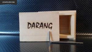 Darang v2 (10)