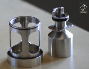 Epoch détail corps et cheminée1