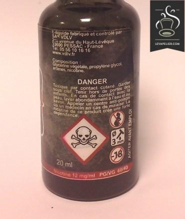 charmeuse_danger